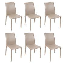conjunto-de-cadeiras-de-jantar-glam-em-pu-marrom-6-unidades-a-EC000026618