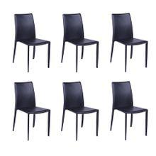 cadeira-eames-kaila-em-pp-branca-a-EC000026620