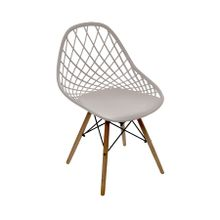 cadeira-eames-kaila-em-pp-preta-a-EC000026622