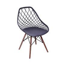 cadeira-eames-kaila-em-pp-fendi-a-EC000026623