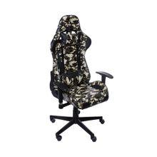 23335.cadeira-gamer-campala-preta-branca-e-verde-diagonal