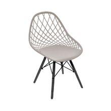 cadeira-eames-kaila-em-pp-preta-a-EC000026626