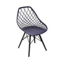 cadeira-eames-kaila-em-pp-branca-a-EC000026627