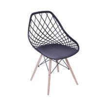 cadeira-eames-kaila-em-pp-branca-a-EC000026628