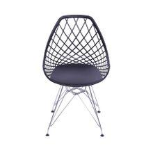 cadeira-eames-kaila-em-pp-giratoria-branca-a-EC000026633