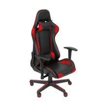 23336.cadeira-gamer-campala-vermelha-diagonal