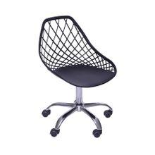 cadeira-eames-colmeia-em-pp-azul-petroleo-b-EC000026636