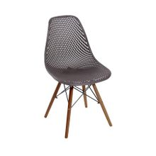 cadeira-eames-colmeia-em-pp-rosa-a-EC000026646