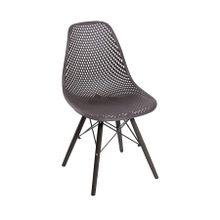 cadeira-eames-colmeia-em-pp-rosa-a-EC000026656
