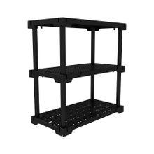 estante-modular-com-3-prateleiras-em-pp-cube-preta-a-EC000021275
