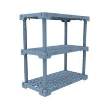 estante-modular-com-3-prateleiras-em-pp-cube-azul-a-EC000021277