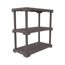 estante-modular-com-3-prateleiras-em-pp-cube-cinza-a-EC000021279