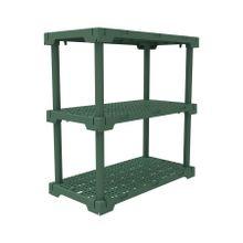 estante-modular-com-3-prateleiras-em-pp-cube-verde-a-EC000021280