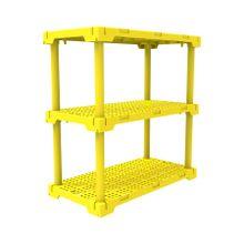estante-modular-com-3-prateleiras-em-pp-cube-amarela-a-EC000021281