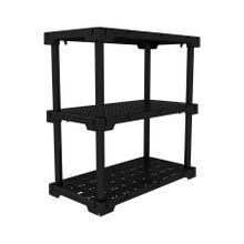 estante-modular-com-3-prateleiras-em-pp-cube-eco-preta-a-EC000021303.jpeg