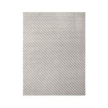 tapete-classe-a-cinza-claro-200x250-a-EC000021425