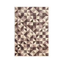 tapete-supreme-bege-e-marrom-200x250-a-EC000021433