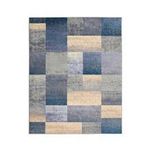 tapete-supreme-cinza-e-azul-200x250-a-EC000021437