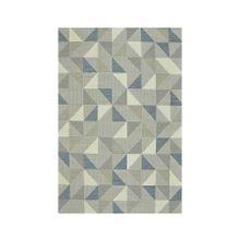 tapete-prisma-azul-e-bege-200x140-a-EC000021636
