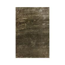 tapete-skin-bege-140x100-a-EC000021645