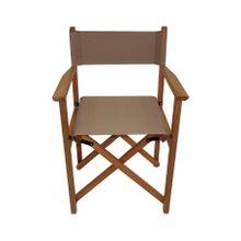cadeira-beer-em-madeira-bege-EC000021850