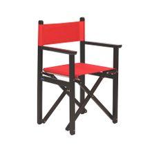 cadeira-diretor-beer-em-madeira-tabaco-e-vermelha-com-braco-a-EC000021852