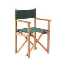 cadeira-diretor-beer-em-madeira-verde-com-braco-a-EC000021853