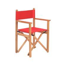 cadeira-diretor-beer-vermelha-a-EC000021854