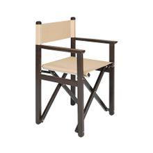 cadeira-diretor-beer-tabaco-e-bege-a-EC000021855
