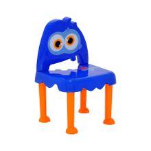 cadeira-infantil-monster-em-pp-azul-e-laranja-a-EC000021882