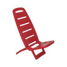cadeira-de-praia-guaruja-basic-em-pp-dobravel-vermelha-a-EC000021942