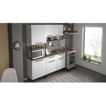 balcao-para-cozinha-em-aco-e-mdp-2-portas-e-2-gavetas-branco-e-marrom-bali-f-EC000022131
