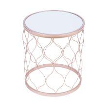 mesa-de-apoio-redonda-em-metal-spark-dourada-a-EC000022346