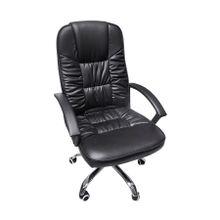 cadeira-de-escritorio-boston-office-em-pu-giratoria-preta-com-braco-a-EC000022349