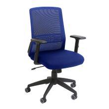 cadeira-de-escritorio-gerente-meet-em-nylon-giratoria-azul-com-braco-a-EC000022778