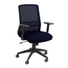 cadeira-de-escritorio-gerente-meet-em-nylon-giratoria-azul-marinho-com-braco-a-EC000022779