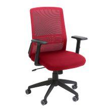 cadeira-de-escritorio-gerente-meet-em-nylon-giratoria-vermelha-com-braco-a-EC000022783