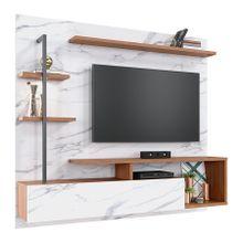estante-home-suspenso-para-tv-de-ate-58--em-mdp-maragogi-branco-e-marrom-g-EC000022924