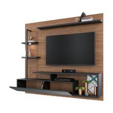 estante-home-suspenso-para-tv-de-ate-58--em-mdp-maragogi--preto-e-marrom-g-EC000022925