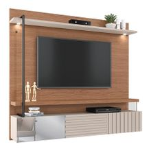 estante-home-suspenso-para-tv-de-ate-70--em-mdp-atalaia-marrom-e-off-white-b-EC000022926