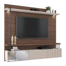 estante-home-suspenso-para-tv-de-ate-70--em-mdp-atalaia-marrom-escuro-e-off-white-a-EC000022927