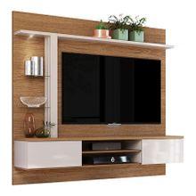 estante-home-suspenso-para-tv-de-ate-60--em-mdp-salinas-marrom-claro--e-off-white-b-EC000022928