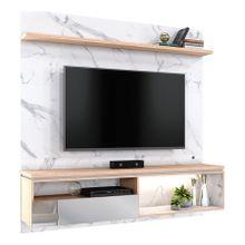 estante-home-suspenso-para-tv-de-ate-60--em-mdp-guaruja-branco-e-bege-claro-d-EC000022930