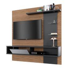 estante-home-suspenso-para-tv-de-ate-55--em-mdp-atlantico-marrom-e-preto-b-EC000022932
