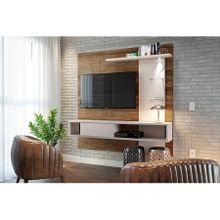 estante-home-suspenso-para-tv-de-ate-55--em-mdp-atlantico-marrom-e-off-white-a-EC000022934