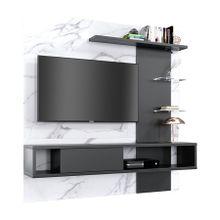 estante-home-suspenso-para-tv-de-ate-55--em-mdp-atlantico-branco-e-preto-a-EC000022935