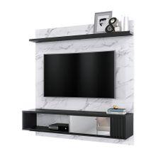 estante-home-suspenso-para-tv-de-ate-55--em-mdp-ilheus-branco-e-preto-c-EC000022936
