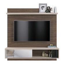 estante-home-suspenso-para-tv-de-ate-55--em-mdp-ilheus-marrom-escuro-e-off-white-e-EC000022937