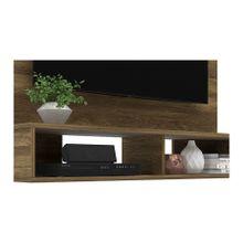 estante-home-suspenso-para-tv-ate-51--em-mdp-alpes-marrom-d-EC000022938