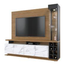 estante-home-para-tv-ate-75--em-mdp-cristaleira-vivace-marrom-e-branco-a-EC000022940